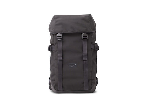 Crafted Goods | Kamino 25L Ballistic | Backpack - Man Cave - 1