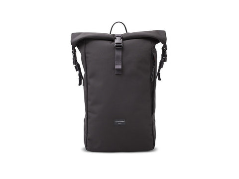 Crafted Goods | Todero 25L Ballistic | Backpack - Man Cave - 1