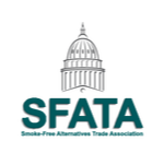 SMOKE-FREE ALTERNATIVES TRADE ASSOCIATION SAFATA