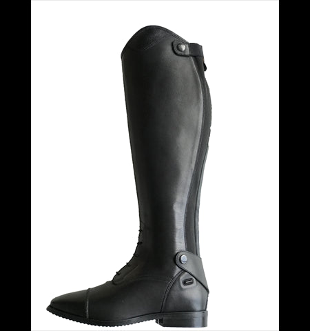 Cypress Hill Harmony Leather Tall Boot