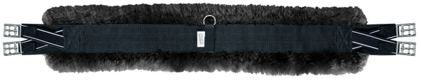 Cavallino Comfi-Tech Lambswool Backed Girth