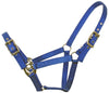 Flair Heavy Duty Halter
