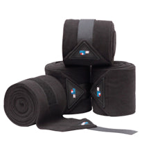 Premier Equine Polo Fleece Bandages