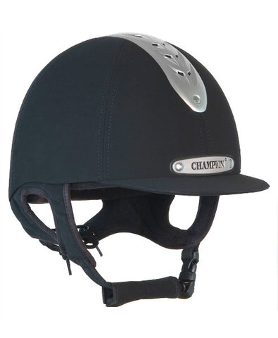Champion Evolution Helmet