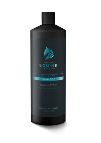 Pro Groom Equine Collection - Enhance 1L
