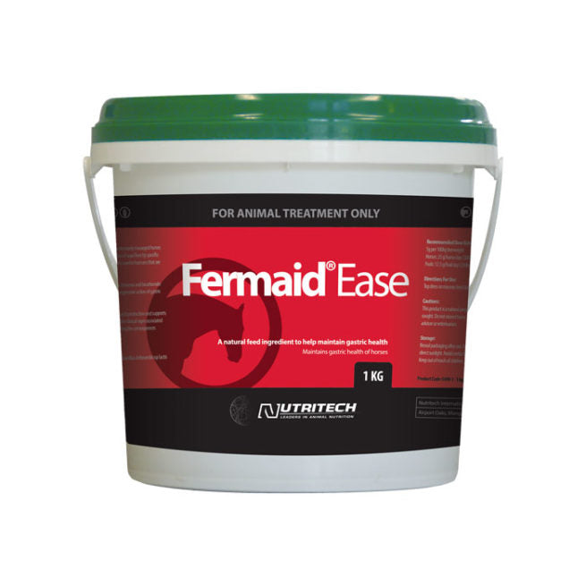 Nutritech Fermaid Ease