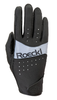 Roeckl Marbach Gloves