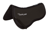 Thinline Trifecta Half Pad
