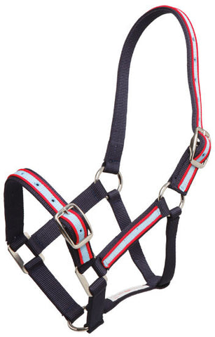 Zilco Defender Headstall