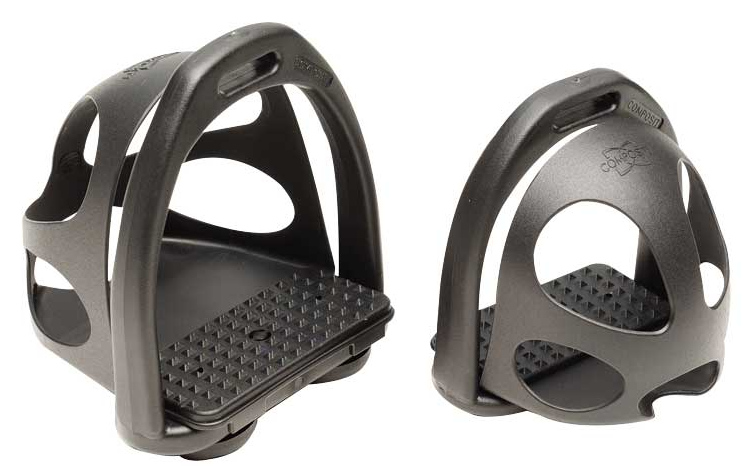 Zilco Matrix Toe Cages