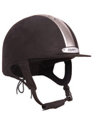 Champion Ventair Helmet