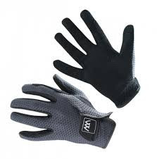 Zilco Woof Wear Event Gloves