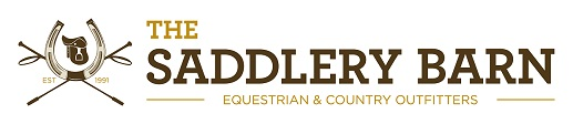 Saddlery Barn (2017 ) Ltd