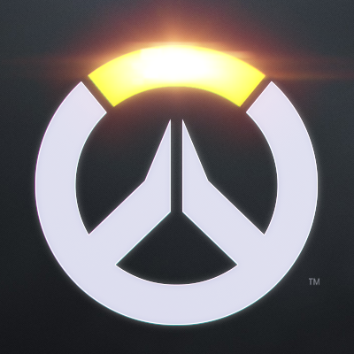 The Launch of Overwatch