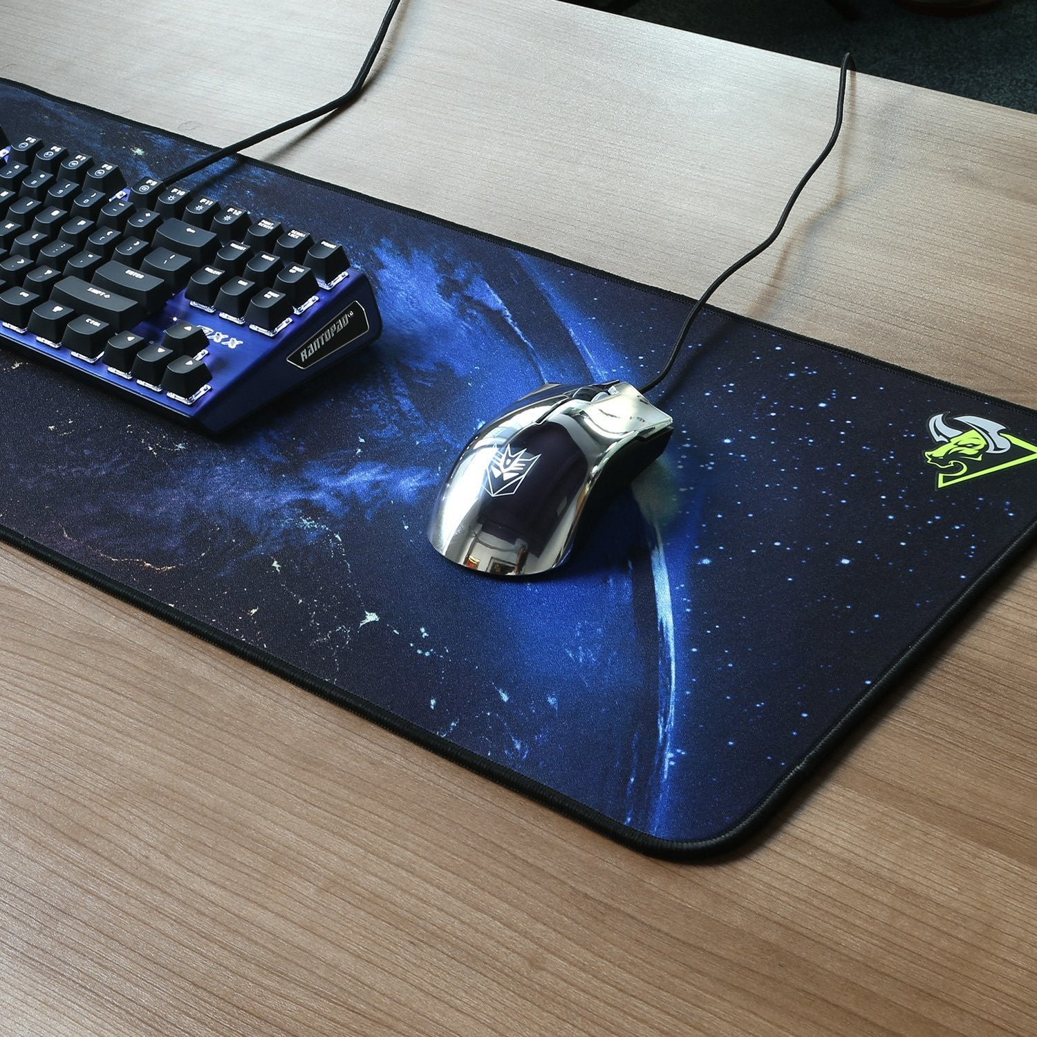 Image Result For Gaming Mouse Murah