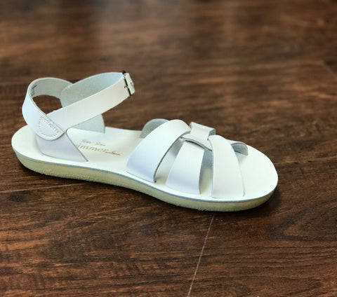 Sun San Swimmer Sandals Youth Sizes