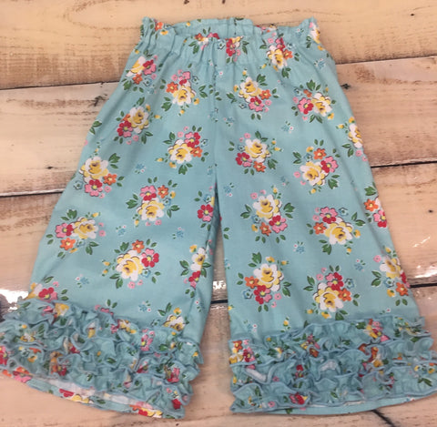 Persnickety Luna Pants