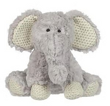 Maison Chic Emerson the Baby Elephant