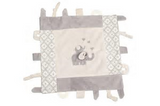 Maison Chic Emerson the Elephant Multifunction Blanket