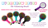 My Rainbow Brush
