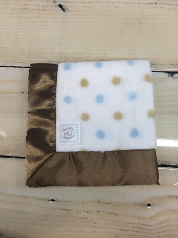 Swaddle Design Baby Lovie