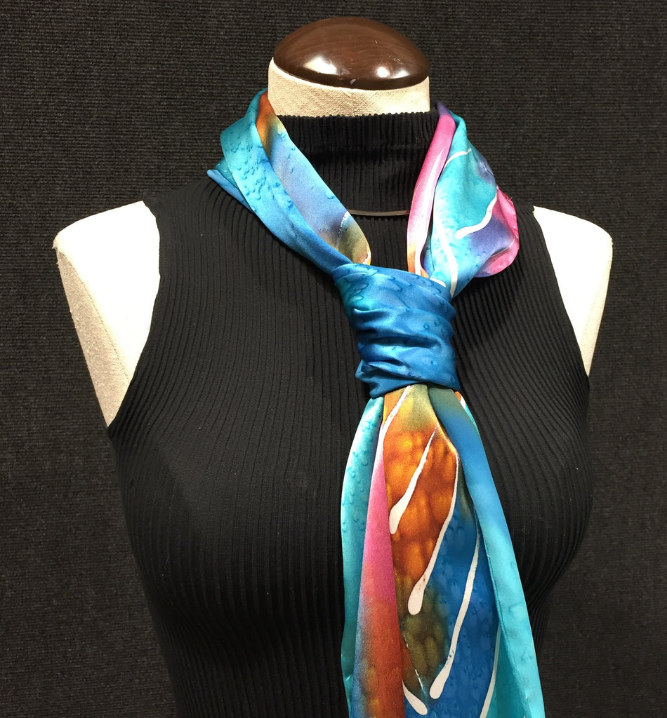 Video 17 neck tie long download video silks by tonya video 17 neck tie long download video ccuart Choice Image