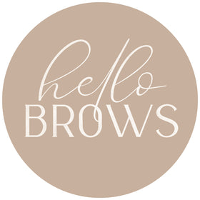 hellobrows