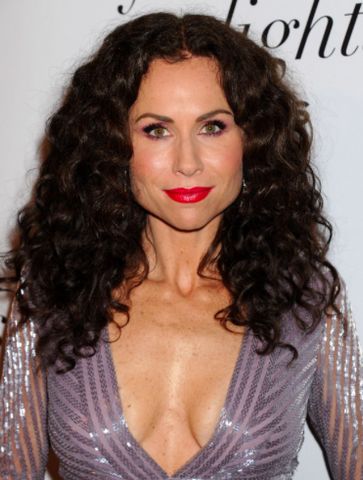 minnie driver eyebrows
