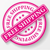 free shipping hello brows