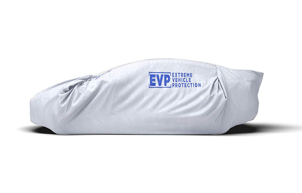 360° Flood Protection & Storage Bag