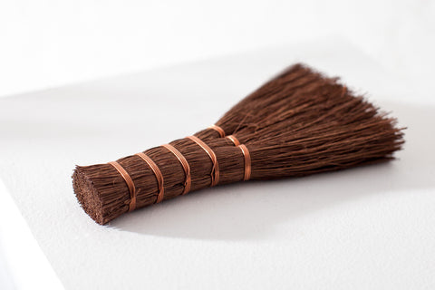 Table Broom