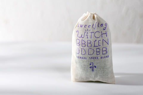 Witch Blend - Astral