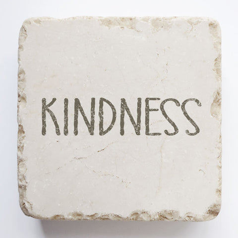 534 | Kindness - Twelve Stone Art