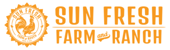 Sun Fresh Farm and Ranch