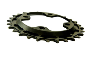1x 64/104 BCD Variable Tooth Chainrings