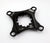 2 x10 104 BCD Spider for SRAM Cranks
