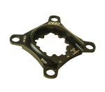 1x 94 BCD Spider for SRAM Cranks Boost Compatible