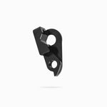 Specialized Demo 2015 Derailleur Hanger