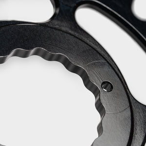 Race Face Cinch 1x Direct Mount Chainrings