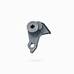 Santa Cruz Megatower Derailleur Hanger (Long)