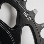 SRAM HG12 1x12 Direct Mount Chainrings