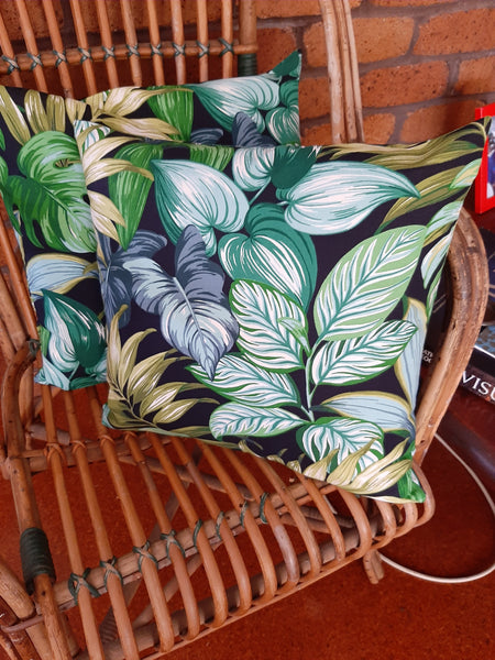 Costa Rica Cushion Covers