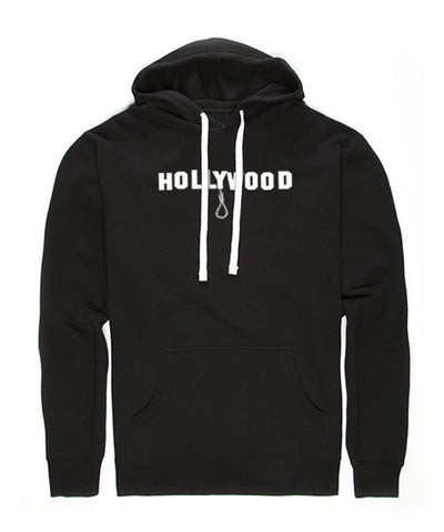 Death of Hollywood // Hoodie