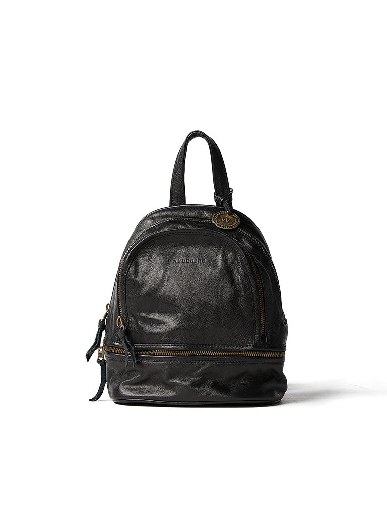 The Pozzuoli Backpack