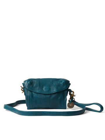 The Cortina crossbody belt bag