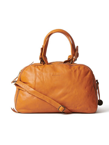 The Geneva Duffle