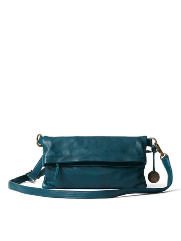 The Lazise crossbody clutch