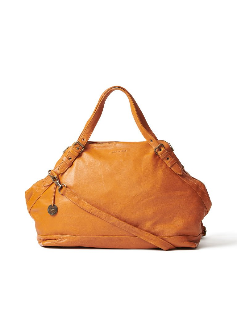 The Lucerne Bag