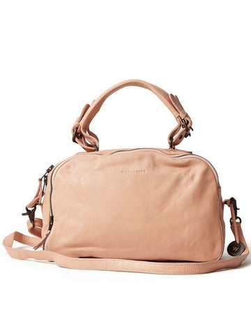 St Gallen handbag