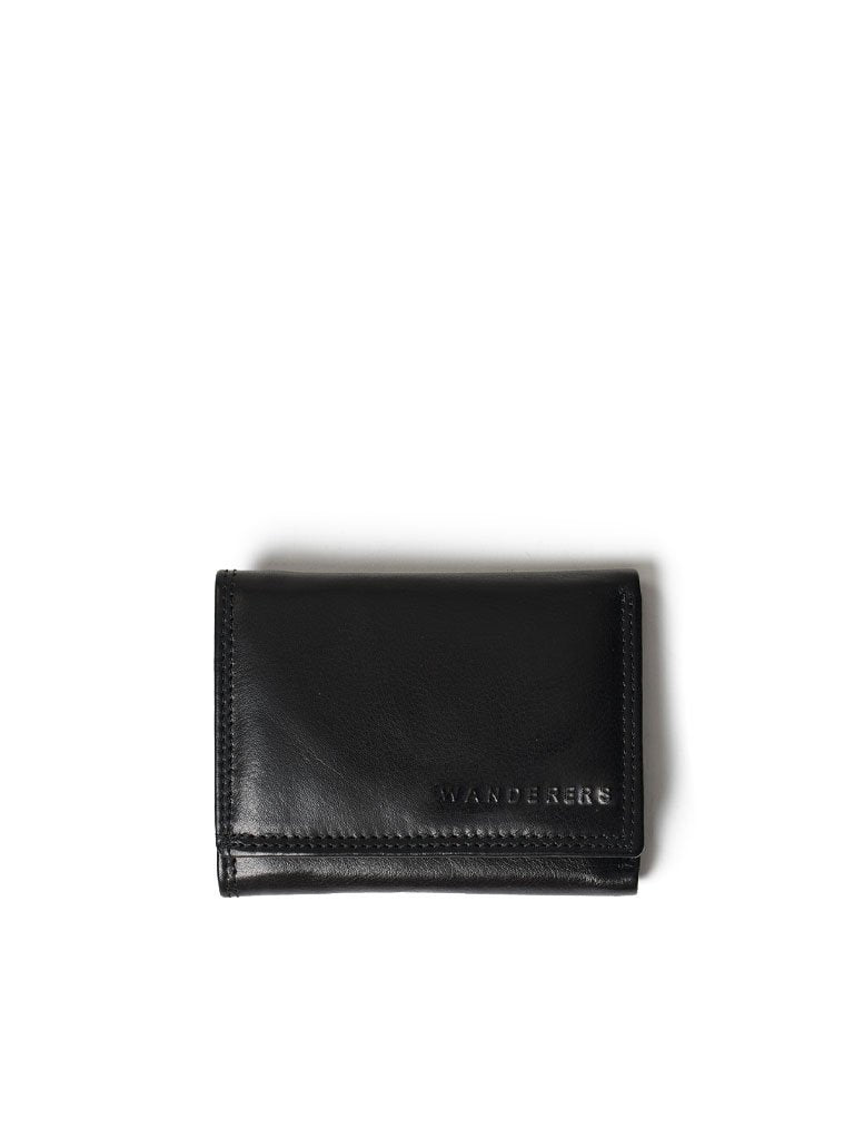 The Forio Wallet